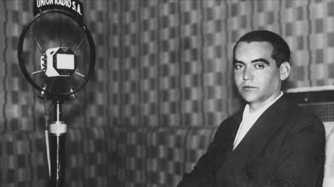 F G Lorca.jpg
