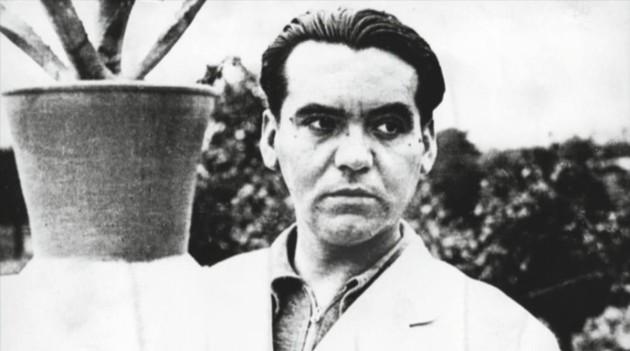 García Lorca.jpg