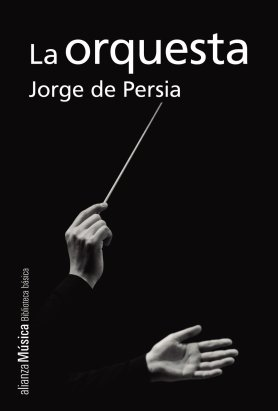 La orquesta Alianza Jorge de Persia.jpg