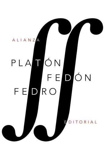 Platón Fedro
