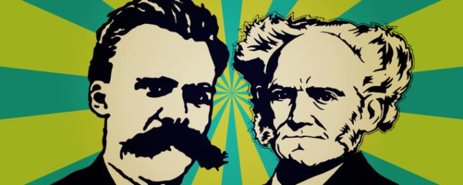 nietzsche-e-schopenhauer--696x278.png