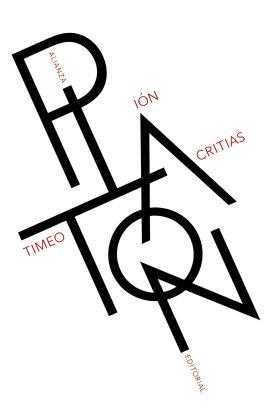 Ion Timeo Platón Alianza.jpg