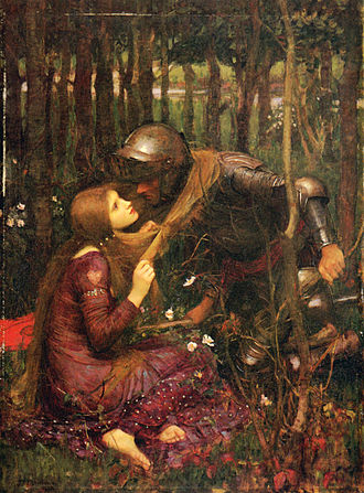 John William Waterhouse.jpg