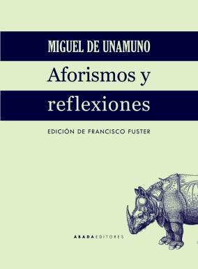 Aforismos_y_reflexiones_-_Portada_(483).jpg