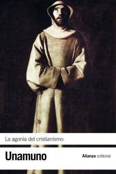 la-agonia-del-cristianismo-de-unamuno-miguel-de-alianza-edit-D_NQ_NP_875670-MLU28573440570_112018-F