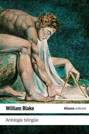 william-blake-antologia-bilingue-editorial-alianza-D_NQ_NP_691155-MLA26733275864_012018-F.jpg