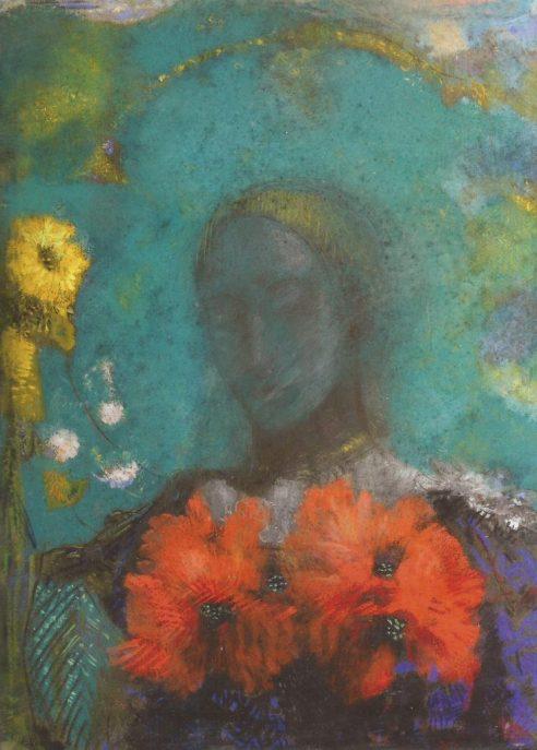 hommage-c3a0-gauguin-733x1024.jpg