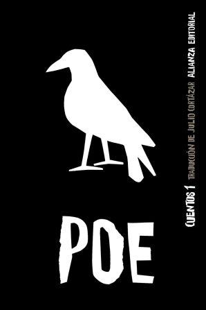 Poe cuentos