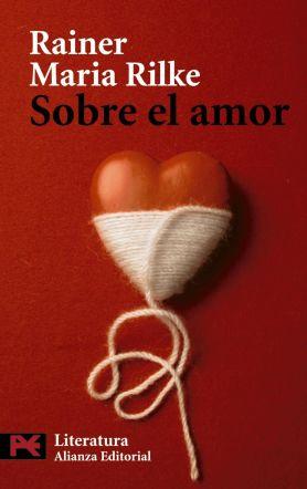 Rilke amor Alianza.jpg