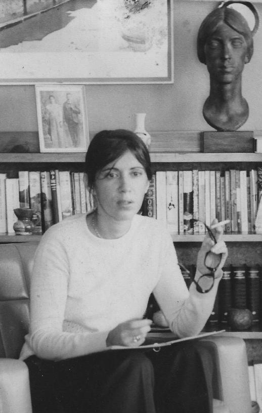 2.-Natalia-Sosa-Ayala-en-los-70.jpg