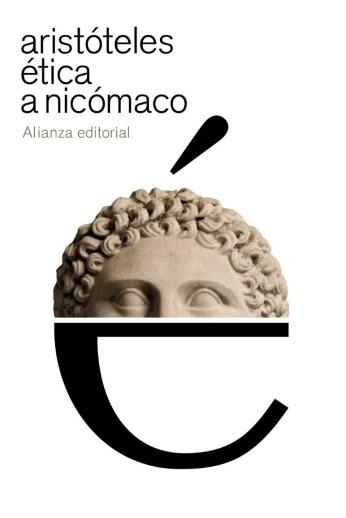 etica-a-nicomaco-aristoteles-editorial-alianza-D_NQ_NP_20036-MLA20183103041_102014-F