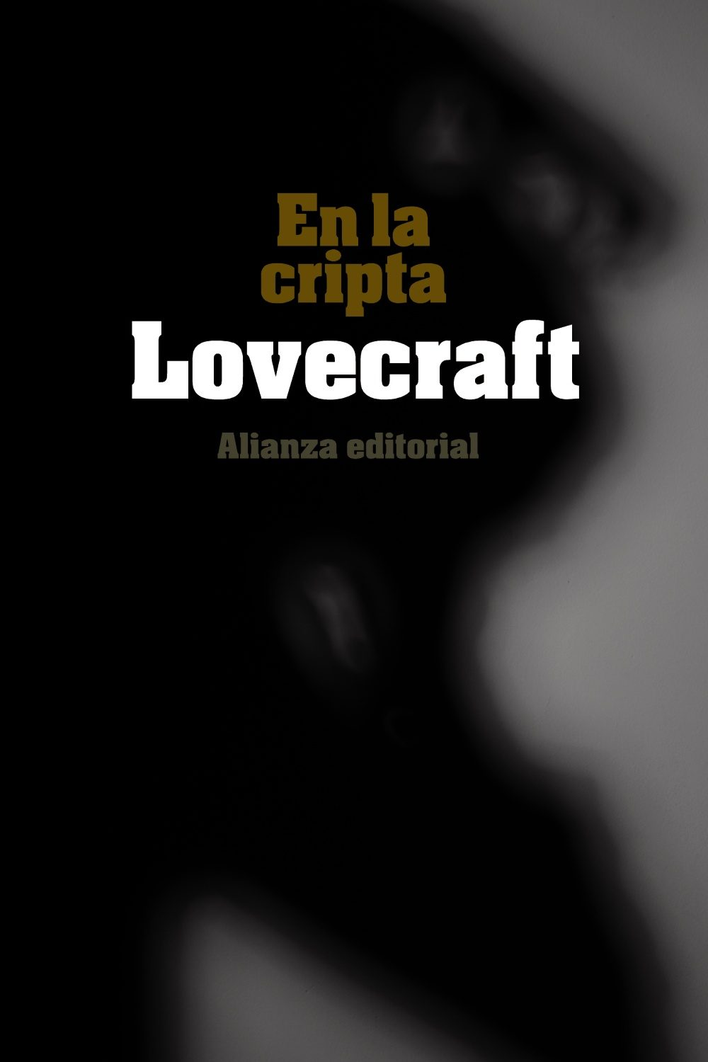 Lovecraft cripta.jpg