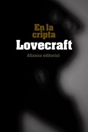 Lovecraft cripta.jpg