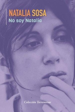 No soy Natalia.jpg
