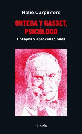 Ortega y gasset psicólogo.jpg