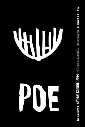 Poe Pym.jpg