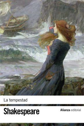La tempestad shakespeare.jpg