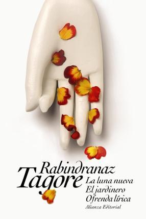 Tagore Alianza.jpg