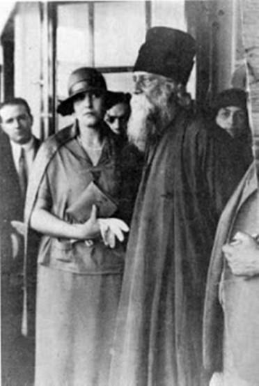 Tagore y Victoria Ocamp.jpg