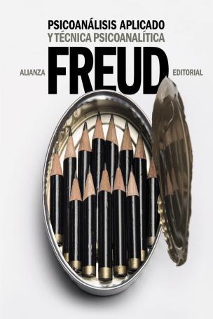 Freud psicoanális aplicado.jpg