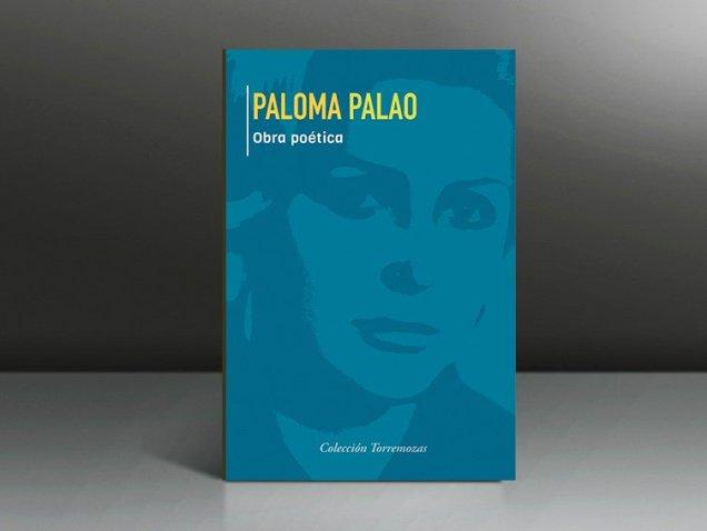 Paloma Palao.jpg