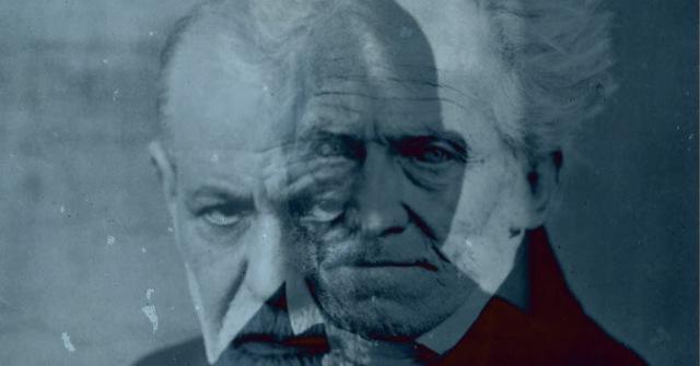 schopenhauer y Freud .jpg