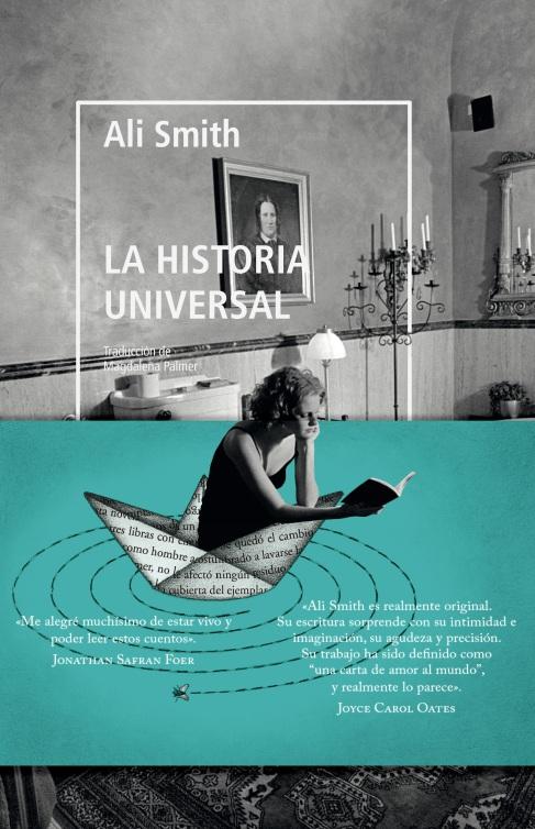 La-historia-universal Ali Smith.jpg