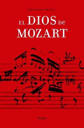 El Dios de Mozart.jpg
