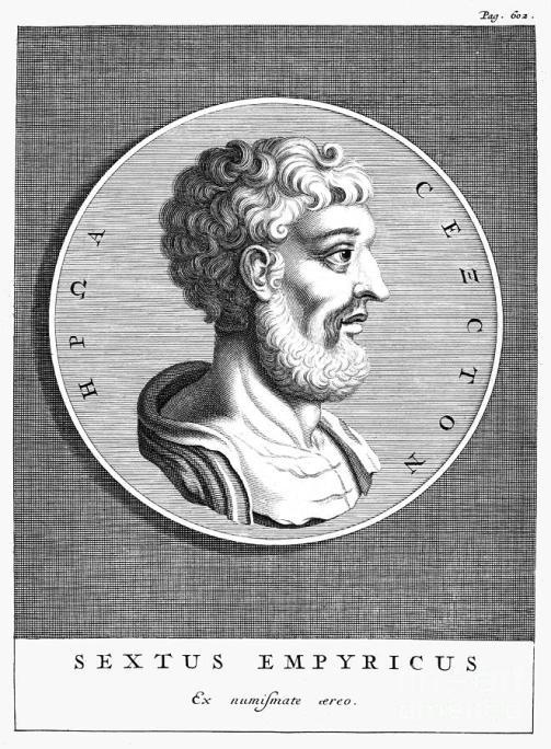 sextus-empiricus-c160-c210-granger