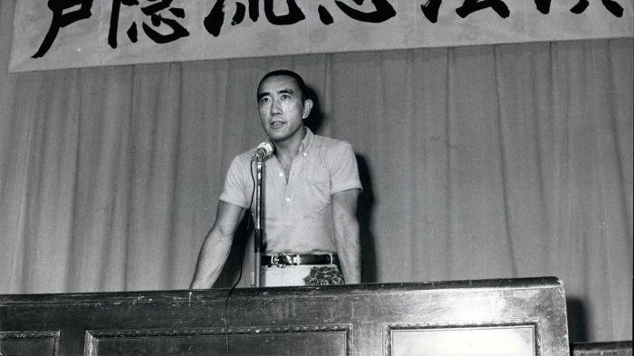 Yukio-Mishima-6